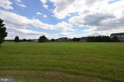 Essex County Residential Lots & Land For Sale: Michelles Lane