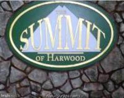 Frostburg Residential Lots & Land For Sale: 20 Summit Circle