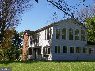 Cumberland Farm For Sale: 859 Valley Road
