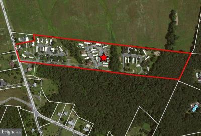 Residential Lots & Land For Sale: 82 Linda Drive