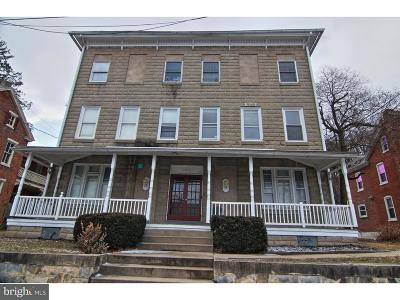 Bechtelsville PA Rental For Rent: $850