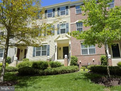 Annapolis Single Family Home For Sale: 2139 Hideaway Court