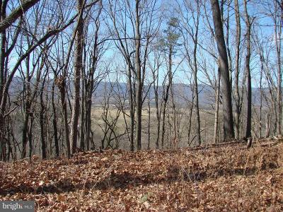 Shenandoah Residential Lots & Land For Sale: River View Place