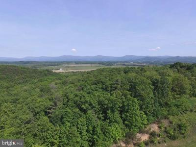 Residential Lots & Land For Sale: Us Route 340