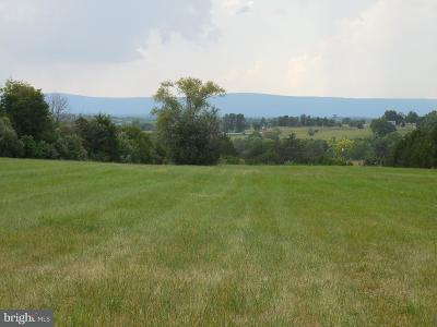 Middletown Residential Lots & Land For Sale: Veterans Road
