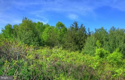 Residential Lots & Land For Sale: Wilhoite Lane