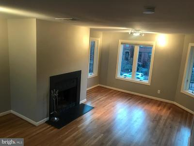 Logan Circle Rental For Rent: 1313 Vermont Avenue NW #22