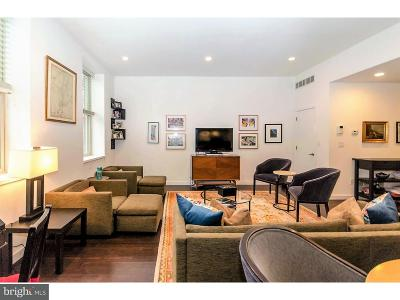 Single Family Home For Sale: 623 S 6th Street #B