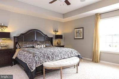 Harpers Ferry Single Family Home For Sale: Five Forks Drive #NOTTINGH