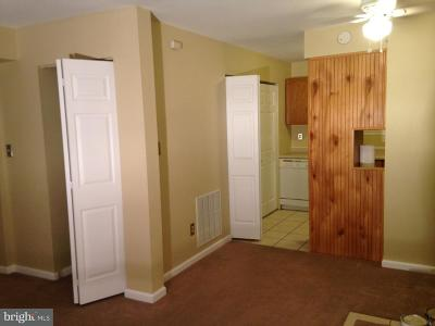 Edgewood MD Rental For Rent: $1,000
