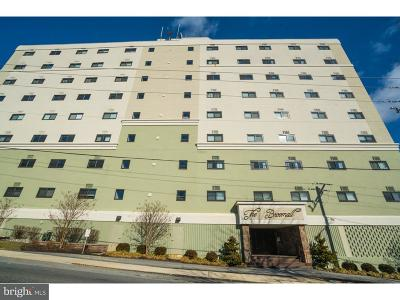 Wilmington Condo For Sale: 900 N Broom Street #6