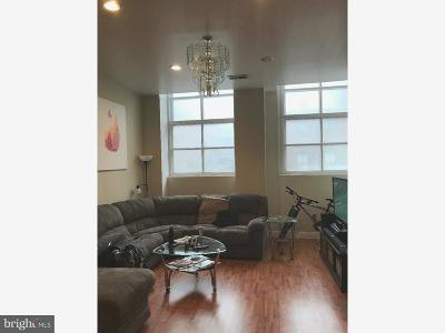 Single Family Home For Sale: 1010 Arch Street #201