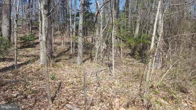 Mechanicsville Residential Lots & Land For Sale: Boundary Drive