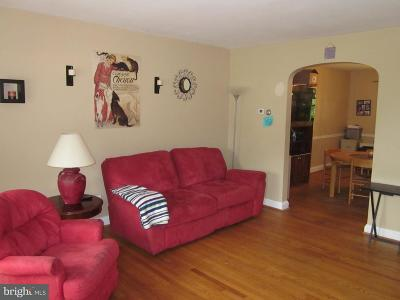 Baltimore MD Townhouse For Sale: $224,900