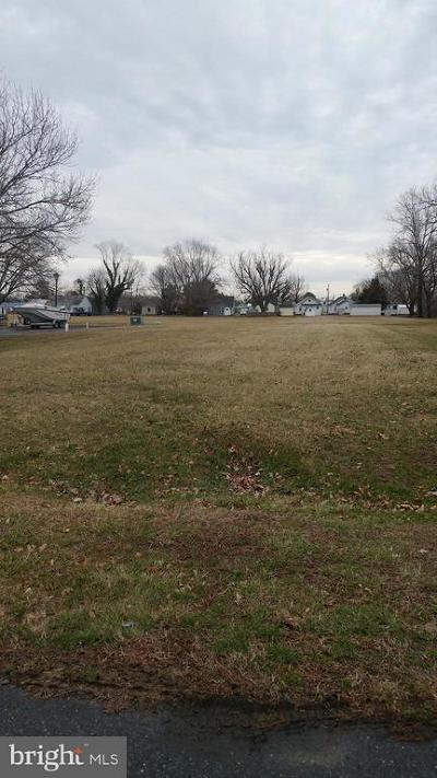 Cambridge Residential Lots & Land For Sale: Aurora Street