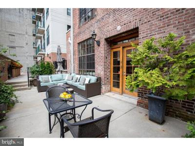 Single Family Home For Sale: 112 N 2nd Street #5H1