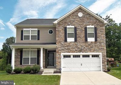 North East MD Single Family Home For Sale: $389,999