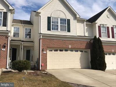 Single Family Home For Sale: 205 Golden Eagle Way