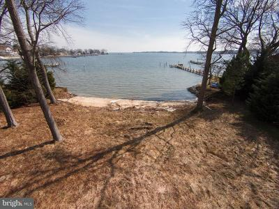 Residential Lots & Land For Sale: 3803 Middle River Lot 72 Avenue