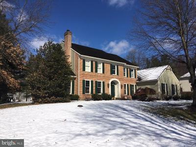 Single Family Home For Sale: 102 Weatherburn Way
