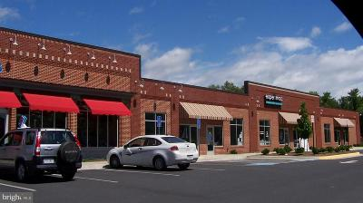 Commercial Lease For Lease: 80 Featherbed Lane #SUITE 8