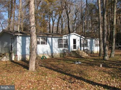 Ellendale Mobile/Manufactured Under Contract: 14639 Beach Highway