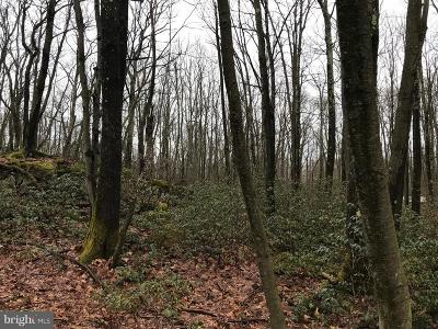 Residential Lots & Land For Sale: 15 Old Possum Road