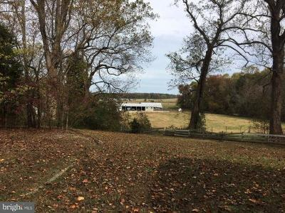 Westmoreland County Residential Lots & Land For Sale: 434 Drum Bay Road