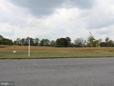 Cumberland County Residential Lots & Land For Sale: Lot 4 Peyton Drive