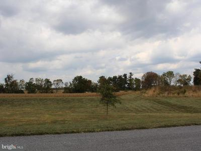 Cumberland County Residential Lots & Land For Sale: Lot 5 Peyton Drive
