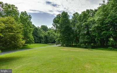 La Plata MD Residential Lots & Land For Sale: $125,000