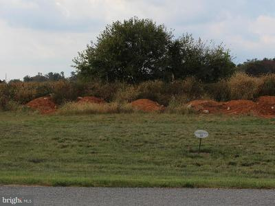 Cumberland County Residential Lots & Land For Sale: Lot 20 Peyton Drive