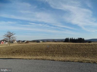 Cumberland County Residential Lots & Land For Sale: Lot 26 Peyton Drive