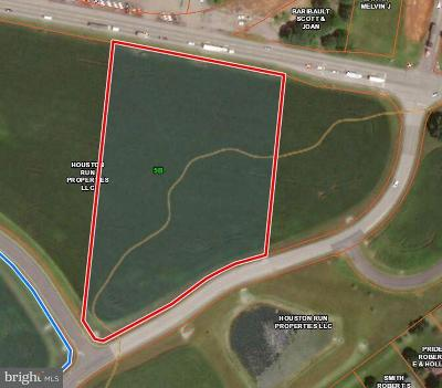 Gap Residential Lots & Land For Sale: 5220 Lincoln Highway