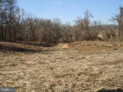 Harford County, Howard County Residential Lots & Land For Sale: Rhineforte Drive
