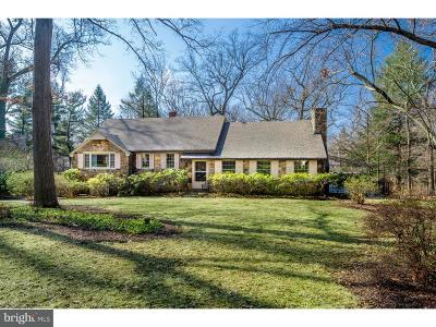 Single Family Home For Sale: 248 Beech Hill Road