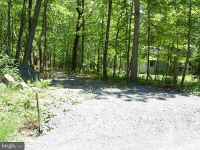 Cumberland County Residential Lots & Land For Sale: Lot 2 Ridge Road