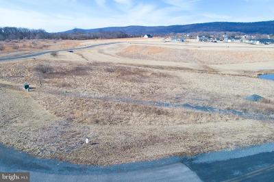 Lovettsville Residential Lots & Land For Sale: Not On File