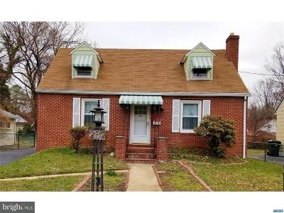 Rental For Rent: 232 Kells Avenue