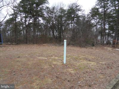 Caroline County Residential Lots & Land For Sale: 123 Charlotte Avenue