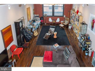 Single Family Home Active Under Contract: 700 S 10th Street #2C