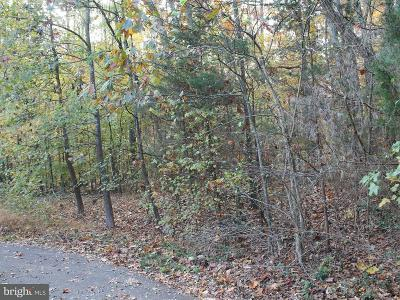 Residential Lots & Land For Sale: 6942 Sunset Road
