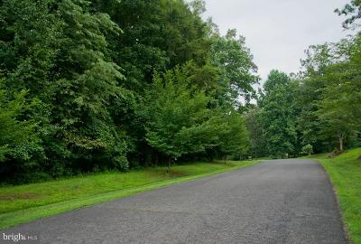 Warren Residential Lots & Land Under Contract: Lot 8 Ashley Drive