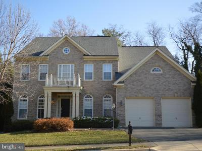 Leesburg Single Family Home For Sale: 200 Lawson Road SE