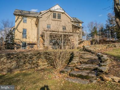 Pequea Single Family Home For Sale: 130 Creamery Road