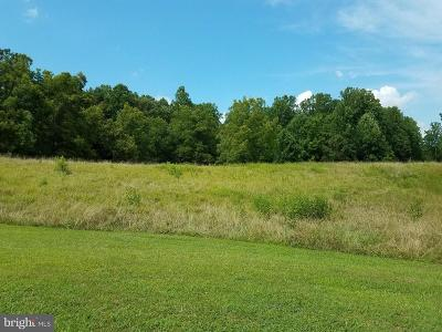 Hughesville Residential Lots & Land For Sale: 6340 Long Field Place