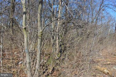 Landover MD Residential Lots & Land For Sale: $150,000