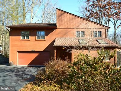 Franklin Park, Franklin Park Codm, Franklin Park Indst Codm Single Family Home For Sale: 6230 Park Road
