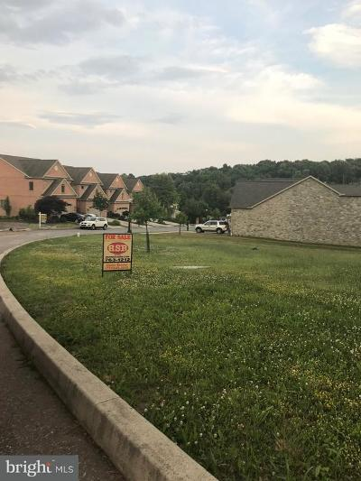 Harrisburg Residential Lots & Land For Sale: Lot 201 Royal Ave