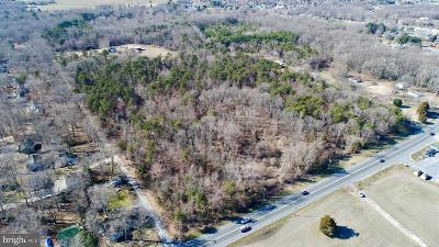 Greensboro Residential Lots & Land For Sale: Not On File